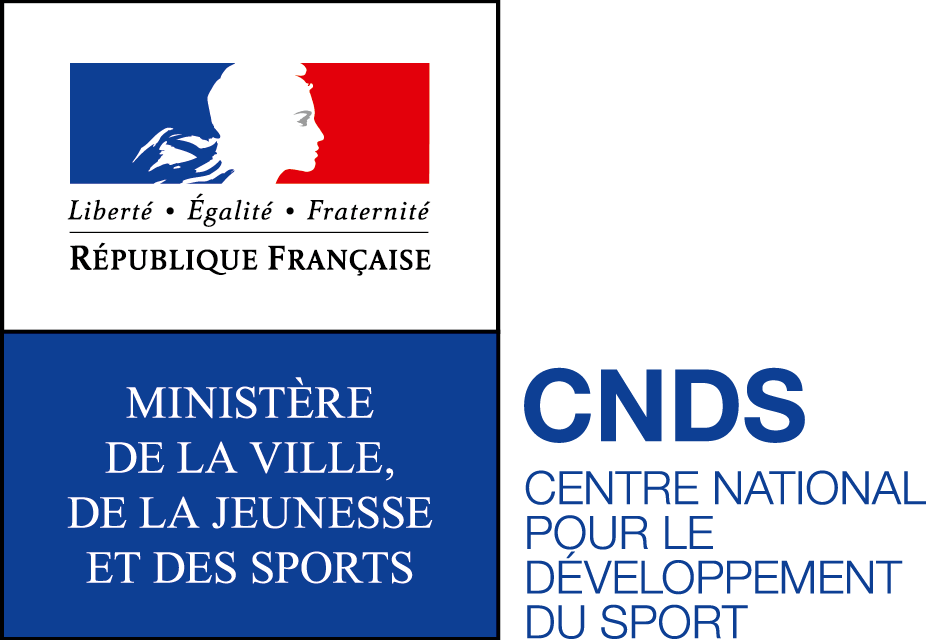 cnds-logo-926x640.png