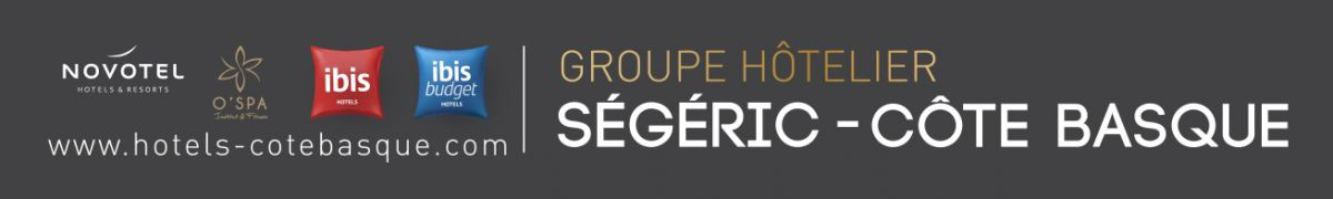 signature-groupe_segeric-2018_open_engie.jpg